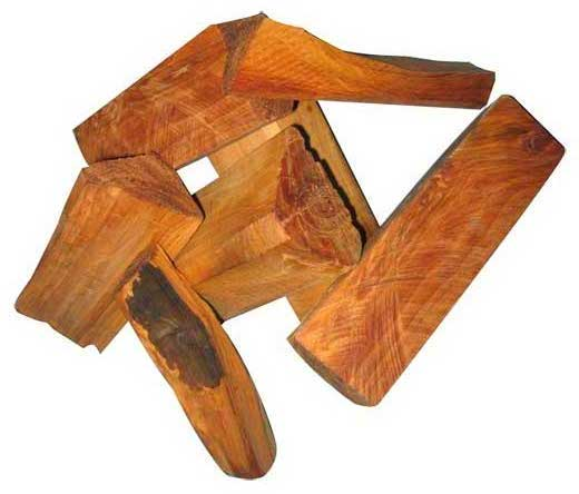 sandalwood bamboo timber uses etc But it's not just no static or good feel of wood comb, there are many more reasons to use a wood comb sandalwood comb: for all hair types short wide-tooth comb: great for curly hair curvy sandalwood comb: for massage effect.